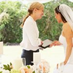 Best wedding Planners