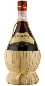 Italian Chianti