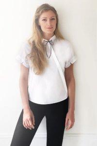simple-dressing