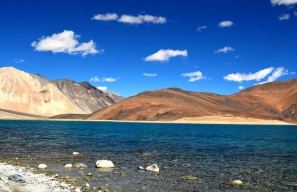 Exciting Trip to Ladakh – Every Traveller's Paradise