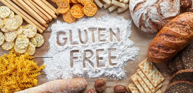 10 Ways to Know if You Should Go on a Gluten Free Diet