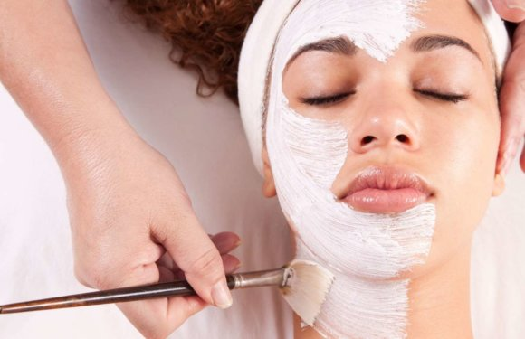 Pamper Yourself with Skin Creams