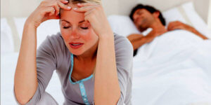 What is Snoring and Why Do People Snore?