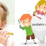 pediatric-dentistry