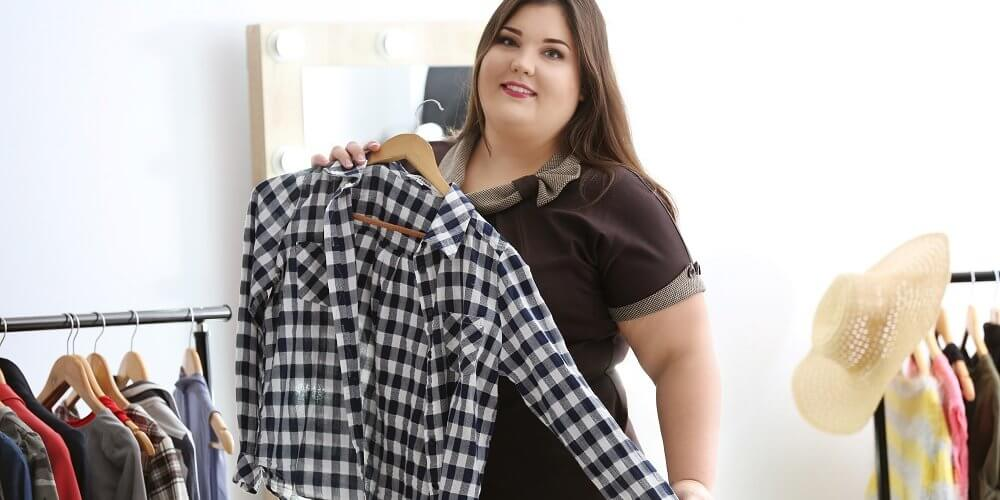 How would You Choose the Best Plus Size Boutique Clothing?
