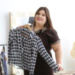 Plus Size Boutique Clothing
