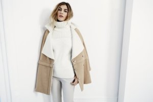 Style Tips For Winter