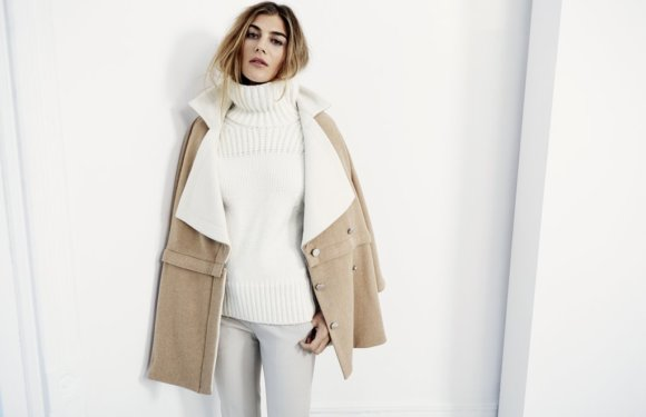 Get Wholesale Clothes This Winter: Style Tips For Winter 2018