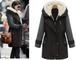 winter Clothes for womens