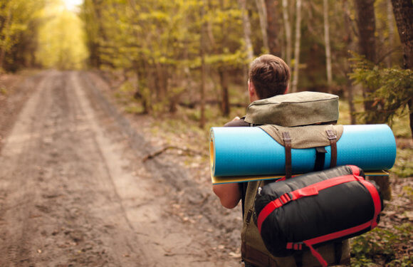 5 Reasons Why Travelling is Healthy