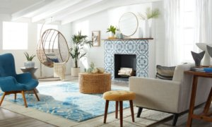 home Decorations Ideas