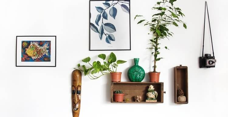 2019 Trends and Decorating Styles Complete Guide