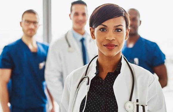 The Importance Of the Right Medical Specialist In Disease Treatment