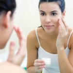 Taking Care of Skin Can Slow Down Your Skin Aging Process