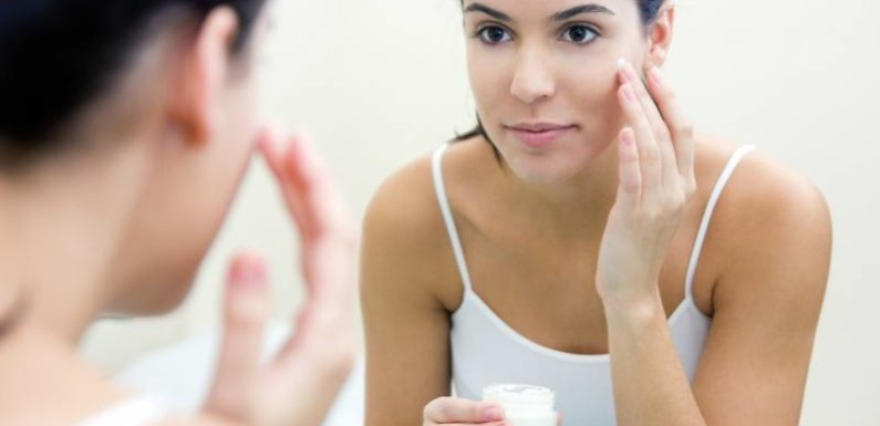 Immensely Taking Care of Skin Can Slow Down Your Skin Aging Process