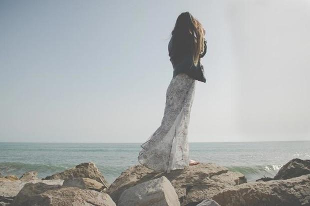 column-dresses