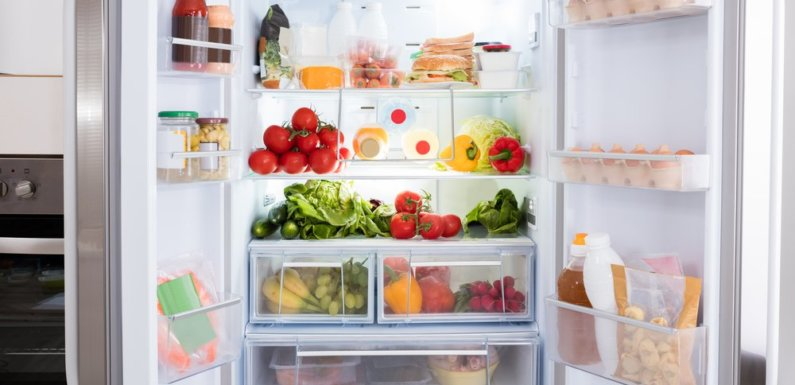 10 Foods that You Should Not Store in Your Fridge