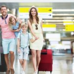 Gold Coast Travel Guide for Active Travelers
