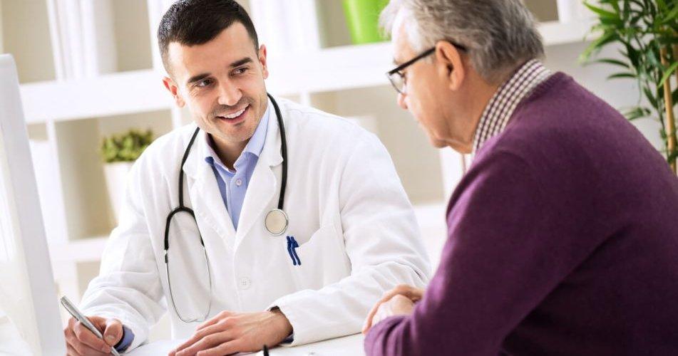 Top 6 Diseases that put Men's Health at Risk