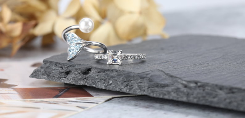 Famous Wedding Rings Brands in the World
