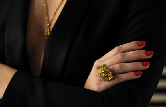 Why You Should Go Ethical With Your Jewellery