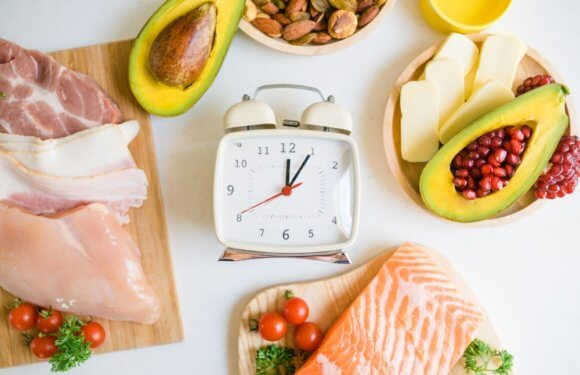 Can Controlled Fasting Be Part of a Healthy Diet?