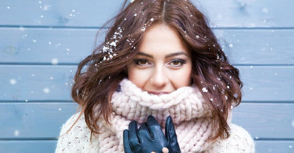 Winter Hair Care Guide: All You Need To Know