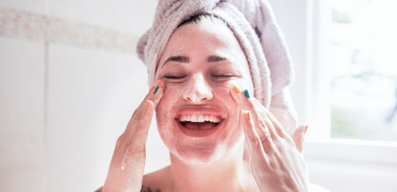 10 Skin Care Tips for Healthy, Glowing Skin