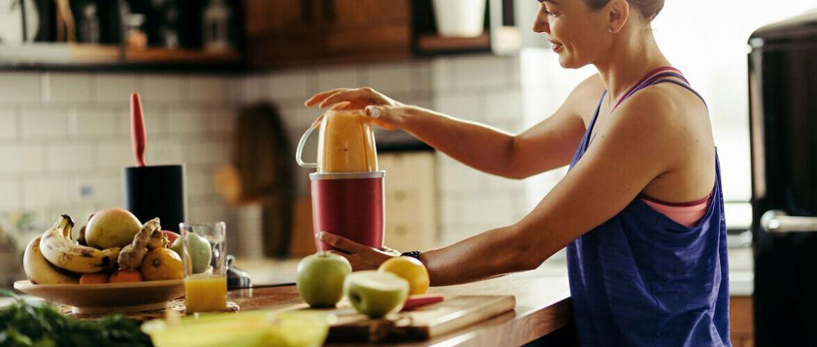 Pro Fitness Tips for Vegan Athletes